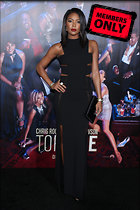 Celebrity Photo: Gabrielle Union 2422x3632   2.0 mb Viewed 2 times @BestEyeCandy.com Added 47 days ago