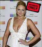 Celebrity Photo: Miranda Lambert 1834x2048   1.4 mb Viewed 1 time @BestEyeCandy.com Added 51 days ago
