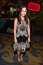 Celebrity Photo: Lacey Chabert 2192x3318   2.6 mb Viewed 1 time @BestEyeCandy.com Added 114 days ago