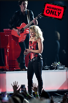 Celebrity Photo: Miranda Lambert 1994x3000   1.8 mb Viewed 0 times @BestEyeCandy.com Added 54 days ago