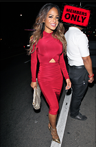 Celebrity Photo: Christina Milian 2355x3600   2.6 mb Viewed 0 times @BestEyeCandy.com Added 37 hours ago