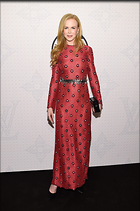 Celebrity Photo: Nicole Kidman 1994x3000   682 kb Viewed 39 times @BestEyeCandy.com Added 100 days ago