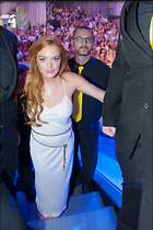 Celebrity Photo: Lindsay Lohan 2200x3305   934 kb Viewed 38 times @BestEyeCandy.com Added 17 days ago