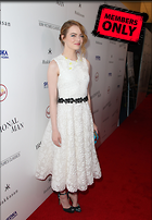 Celebrity Photo: Emma Stone 2082x3000   1.2 mb Viewed 0 times @BestEyeCandy.com Added 5 days ago