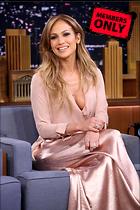 Celebrity Photo: Jennifer Lopez 2000x3000   1,121 kb Viewed 5 times @BestEyeCandy.com Added 5 days ago