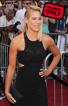 Celebrity Photo: Brittany Daniel 2316x3600   1,055 kb Viewed 1 time @BestEyeCandy.com Added 91 days ago