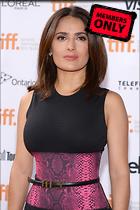 Celebrity Photo: Salma Hayek 2400x3600   1.6 mb Viewed 2 times @BestEyeCandy.com Added 14 days ago