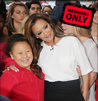 Celebrity Photo: Leah Remini 2868x2973   1.7 mb Viewed 0 times @BestEyeCandy.com Added 12 days ago