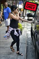 Celebrity Photo: Vanessa Hudgens 2064x3100   2.8 mb Viewed 1 time @BestEyeCandy.com Added 7 days ago