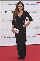Celebrity Photo: Tia Carrere 1200x1800   156 kb Viewed 12 times @BestEyeCandy.com Added 16 days ago