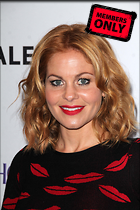 Celebrity Photo: Candace Cameron 3456x5184   1.2 mb Viewed 0 times @BestEyeCandy.com Added 58 days ago