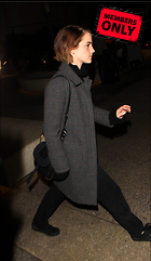 Celebrity Photo: Emma Watson 2663x4579   2.4 mb Viewed 1 time @BestEyeCandy.com Added 52 days ago