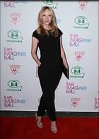 Celebrity Photo: Anne Heche 2726x3843   520 kb Viewed 19 times @BestEyeCandy.com Added 20 days ago