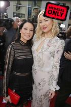 Celebrity Photo: Lucy Liu 1365x2048   1.5 mb Viewed 0 times @BestEyeCandy.com Added 13 days ago