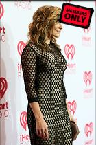 Celebrity Photo: Sophia Bush 2142x3228   2.1 mb Viewed 1 time @BestEyeCandy.com Added 13 days ago