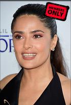 Celebrity Photo: Salma Hayek 2208x3288   2.0 mb Viewed 0 times @BestEyeCandy.com Added 26 days ago