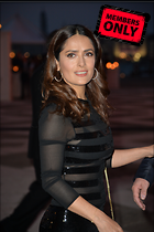Celebrity Photo: Salma Hayek 1772x2662   1.5 mb Viewed 0 times @BestEyeCandy.com Added 28 days ago