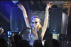 Celebrity Photo: Paris Hilton 4252x2835   660 kb Viewed 5 times @BestEyeCandy.com Added 15 days ago