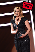 Celebrity Photo: Kellie Pickler 2042x3000   1.6 mb Viewed 0 times @BestEyeCandy.com Added 53 days ago