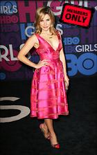 Celebrity Photo: Sophia Bush 3600x5760   1.7 mb Viewed 5 times @BestEyeCandy.com Added 7 days ago