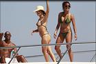 Celebrity Photo: Eva La Rue 4896x3264   757 kb Viewed 86 times @BestEyeCandy.com Added 169 days ago