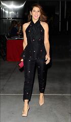 Celebrity Photo: Marisa Tomei 2400x4102   852 kb Viewed 35 times @BestEyeCandy.com Added 28 days ago