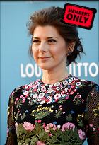 Celebrity Photo: Marisa Tomei 2047x3000   3.3 mb Viewed 1 time @BestEyeCandy.com Added 74 days ago
