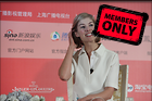 Celebrity Photo: Rosamund Pike 3456x2304   2.9 mb Viewed 1 time @BestEyeCandy.com Added 31 days ago