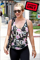 Celebrity Photo: Kaley Cuoco 3456x5184   1.5 mb Viewed 0 times @BestEyeCandy.com Added 23 hours ago