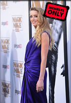 Celebrity Photo: Amber Heard 2850x4105   1.7 mb Viewed 0 times @BestEyeCandy.com Added 18 hours ago