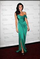 Celebrity Photo: Angie Harmon 1688x2500   453 kb Viewed 15 times @BestEyeCandy.com Added 42 days ago