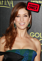 Celebrity Photo: Kate Walsh 2100x3015   1.2 mb Viewed 3 times @BestEyeCandy.com Added 86 days ago