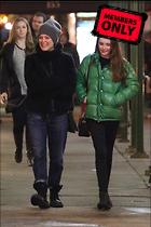 Celebrity Photo: Julianne Moore 1600x2400   1.2 mb Viewed 0 times @BestEyeCandy.com Added 6 days ago