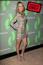 Celebrity Photo: Jewel Kilcher 3456x5184   1.2 mb Viewed 0 times @BestEyeCandy.com Added 58 days ago