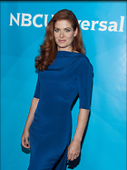Celebrity Photo: Debra Messing 2249x3000   934 kb Viewed 58 times @BestEyeCandy.com Added 60 days ago