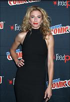 Celebrity Photo: Claudia Black 1023x1498   333 kb Viewed 34 times @BestEyeCandy.com Added 99 days ago