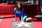 Celebrity Photo: Katey Sagal 1000x672   217 kb Viewed 73 times @BestEyeCandy.com Added 156 days ago