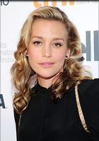 Celebrity Photo: Piper Perabo 723x1024   204 kb Viewed 33 times @BestEyeCandy.com Added 112 days ago