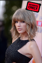 Celebrity Photo: Taylor Swift 3280x4928   2.3 mb Viewed 5 times @BestEyeCandy.com Added 39 days ago