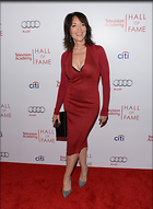 Celebrity Photo: Katey Sagal 435x594   61 kb Viewed 17 times @BestEyeCandy.com Added 35 days ago