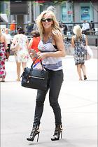 Celebrity Photo: Jenny McCarthy 1600x2400   852 kb Viewed 38 times @BestEyeCandy.com Added 63 days ago