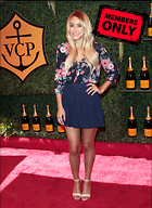 Celebrity Photo: Lauren Conrad 2191x3000   2.5 mb Viewed 1 time @BestEyeCandy.com Added 97 days ago