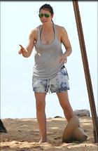 Celebrity Photo: Jessica Biel 1952x3000   469 kb Viewed 25 times @BestEyeCandy.com Added 44 days ago