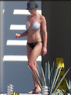 Celebrity Photo: Jaime Pressly 900x1200   133 kb Viewed 147 times @BestEyeCandy.com Added 212 days ago