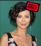 Celebrity Photo: Catherine Bell 2550x2854   2.4 mb Viewed 2 times @BestEyeCandy.com Added 19 days ago