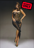Celebrity Photo: Kelly Brook 3263x4623   4.5 mb Viewed 3 times @BestEyeCandy.com Added 37 days ago
