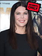 Celebrity Photo: Lauren Graham 2719x3600   1.6 mb Viewed 0 times @BestEyeCandy.com Added 17 days ago