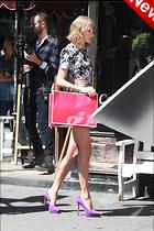 Celebrity Photo: Taylor Swift 2100x3150   593 kb Viewed 4 times @BestEyeCandy.com Added 7 days ago