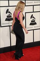 Celebrity Photo: Miranda Lambert 2100x3188   636 kb Viewed 21 times @BestEyeCandy.com Added 55 days ago