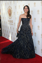 Celebrity Photo: Lucy Liu 2001x3000   429 kb Viewed 21 times @BestEyeCandy.com Added 91 days ago